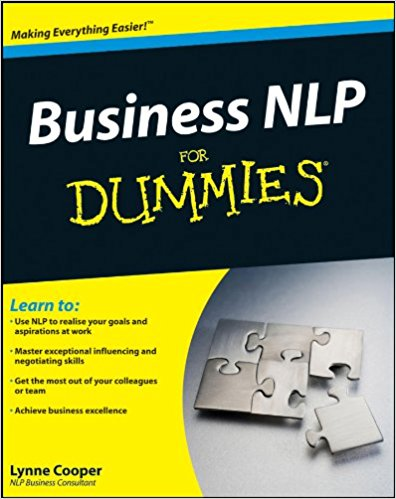 The 10 Best NLP Books To Learn More About It (2018 Update ...