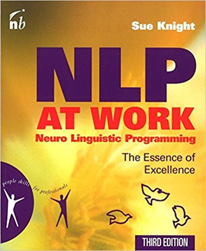 The 10 Best NLP Books To Learn More About It (2021 Update ...