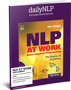 The 10 Best NLP Books To Learn More About It (2019 Update ...